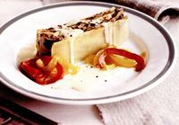 Lasagna_cu_ciuperci_salbatice_si_sos_cu_parmezan