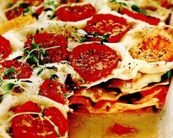 Lasagna_cu_rosii_si_mozarella