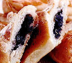 Pâinici_cu_pasta_de_masline