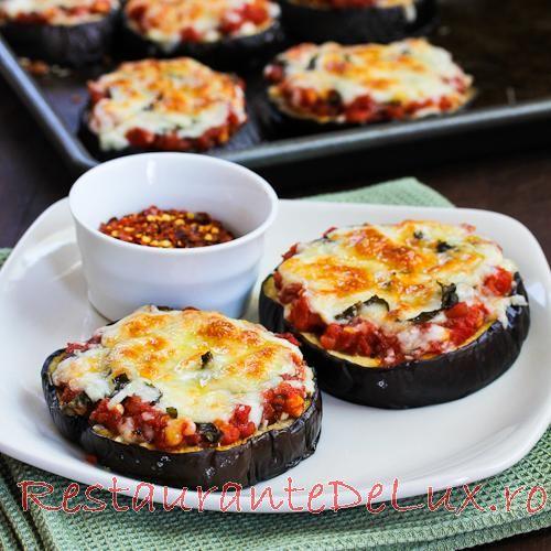 Pizza_cu_blat_din_vinete_12