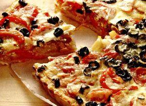 Pizza_cu_orez