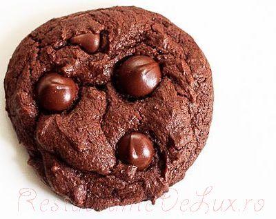 Prajiturele_picante_cu_fulgi_de_ciocolata_10