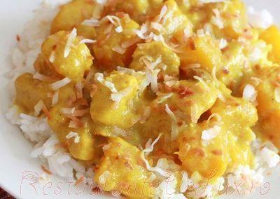 Pui_cu_curry_si_nuca_de_cocos_08