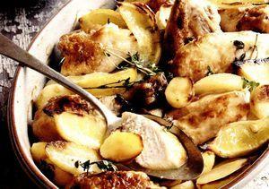 Pui_cu_lamaie_si_cartofi_la_cuptor