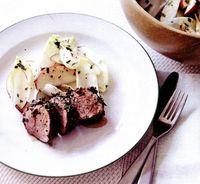 Retete_de_Revelion_Porc_cu_ierburi_aromate
