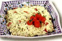 Salata_aperitiv_cu_pui_si_gogosar