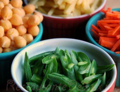 Reteta salata berlineza