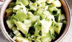 Salsa_verde_si_racoritoare