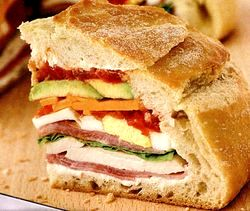 Sandwich_in_paine_taraneasca