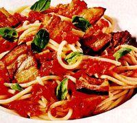 Spaghetti_cu_sunca
