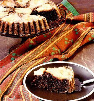 Tort_cu_pere_si_cacao