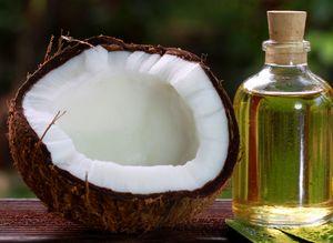 Beneficiile_uleiului_de_cocos
