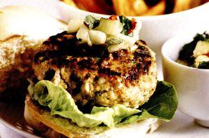 Burgeri_cu_salsa
