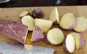 Cartofi_dulci_caramelizati_02
