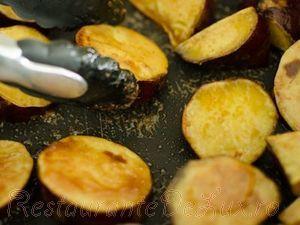 Cartofi_dulci_caramelizati_04