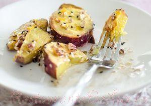 Cartofi_dulci_caramelizati_05