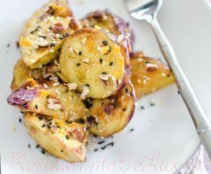 Cartofi_dulci_caramelizati_06