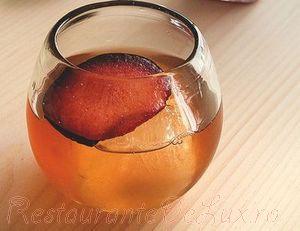 Cocktail_cu_aroma_de_prune_08