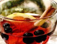Cocktail_cu_fructe_de_padure