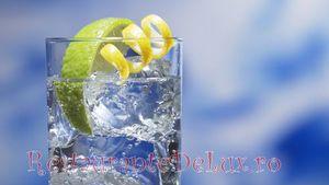 Cocktailuri_16