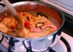 Curry_de_pui_cu_legume_15