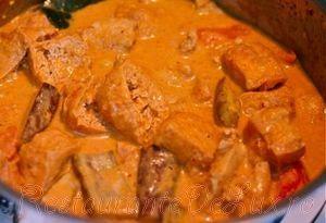 Curry_de_pui_cu_legume_16