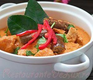 Curry_de_pui_cu_legume_17