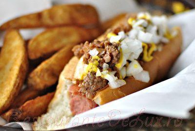 Hot_dog_cu_topping_de_sos_de_carne_de_vita_si_ceapa_12