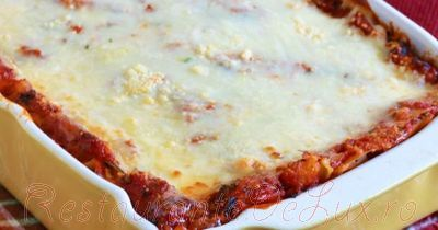 Lasagna_cu_carne_tocata_sos_de_rosii_si_parmezan_18