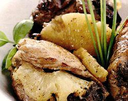 Muschiulet_de_porc_umplut_cu_ananas