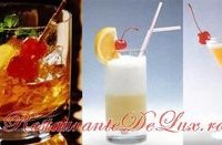 Old_Fashioned_Acapulco_Gold_Colada_Abbey