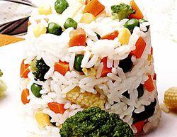 Orez_cu_porumb_si_broccoli
