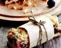 Prajitura_delicioasa_cu_fructe_si_scortisoara