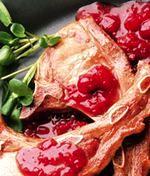 Retete_de_Sarbatoare_Cotlet_de_porc_cu_ardei_gras_si_chilli