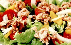 Salata_cu_ton_si_ardei_gras
