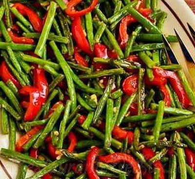 Salata_de_fasole_verde_cu_ardei_gras_si_aroma_de_ghimbir_08