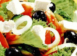 Salata_greceasca_cu_oregano