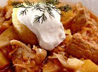 Tocanita_aromata_cu_carne_de_porc