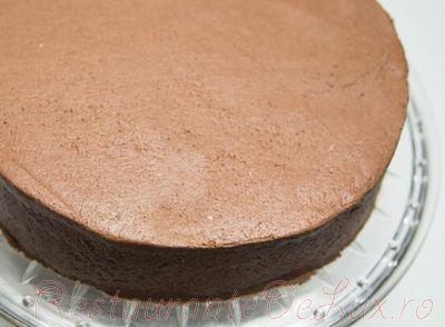 Tort_cu_crema_de_ciocolata_si_cacao_08
