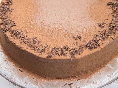 Tort_cu_crema_de_ciocolata_si_cacao_10