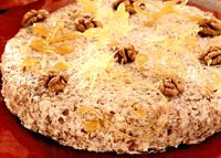 Tort_delicios_de_nuci