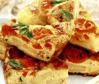 Tortilla_de_cartofi_cu_rosii_cherry