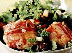 Branza_de_capra_cu_bacon_si_salata