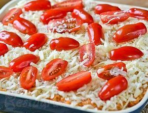 Budinca_de_quinoa_cu_mozzarella_rosii_si_parmezan_07