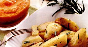 Cartofi_noi_cu_rozmarin