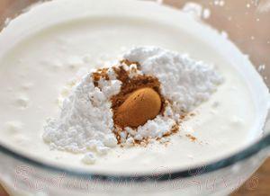 Ciocolata_calda_cu_frisca_si_aroma_de_scortisoara_04
