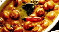 Ciuperci_marinate_cu_aroma_de_usturoi