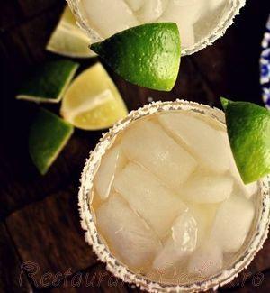 Cocktail_Margarita_cu_miere_si_lamaie_03