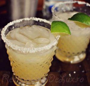 Cocktail_Margarita_cu_miere_si_lamaie_04
