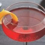 Cocktail_bourbon_cu_campari_si_vermut_06
